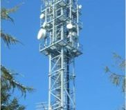Swisscom Broadcast